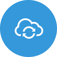 Cloud_Refresh_icon