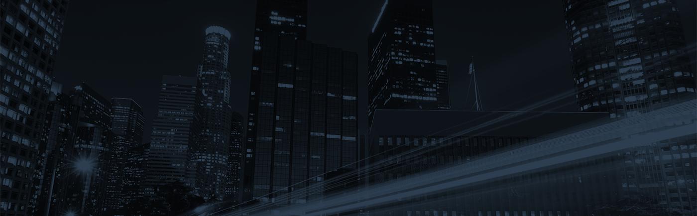 Traffic_Through_Cityscape_Slider