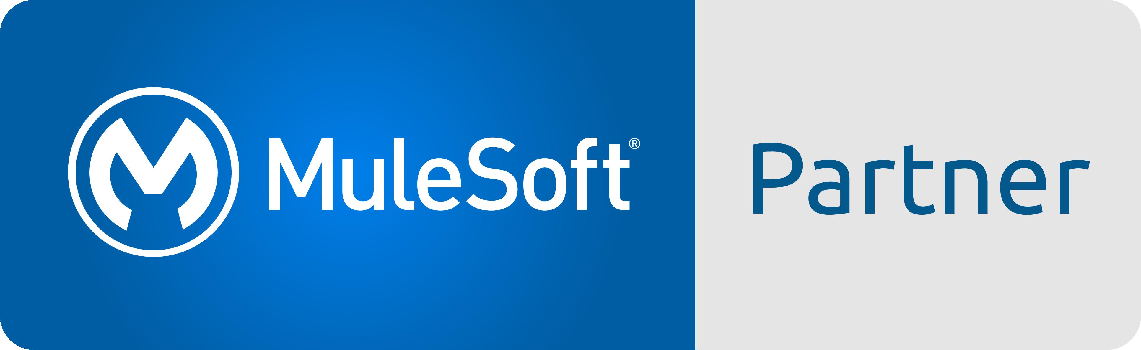MuleSoft Inc company